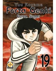 Forza Genki! 19