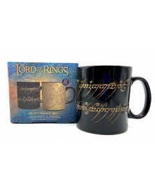Tazza - Lord Of The Rings -...
