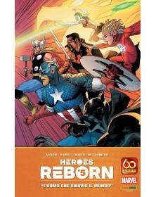 Heroes Reborn 5