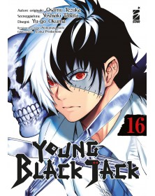 Young Black Jack 16