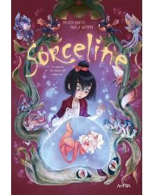Sorceline 2: La Ragazza Che...