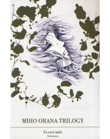 Obana Trilogy 01 - Fa Cosi'...