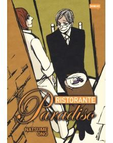 Ono Natsume - Ristorante...