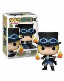 Funko - One Piece POP!...