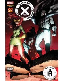 X-Men: Gala infernale