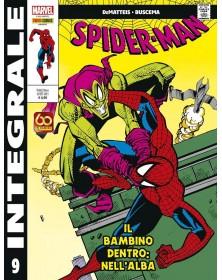 Marvel Integrale:...