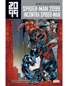 Spider-Man 2099 5:...