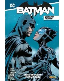 Batman: Gotham Nights 2