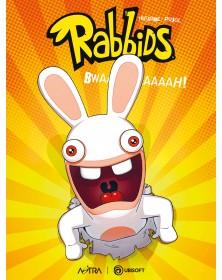 Rabbids 1