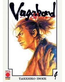Vagabond Deluxe 4 - Seconda...