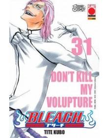 Bleach 31 - Terza ristampa