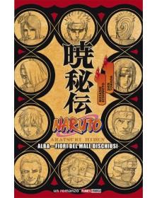 Naruto - Alba: Fiori del...