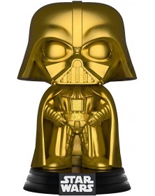 Funko - Star Wars POP! -...