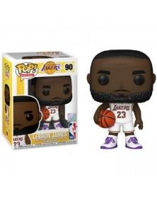 Funko -  NBA POP! Sports -...