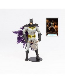 McFarlane Toys -DC...