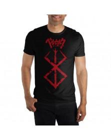 T-Shirt - Berserk logo - L