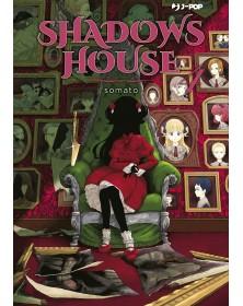 Shadows House 4
