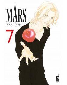 Mars New edition 7