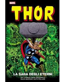 Thor: La Saga degli Eterni 2