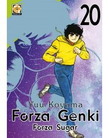 Forza Genki! 20