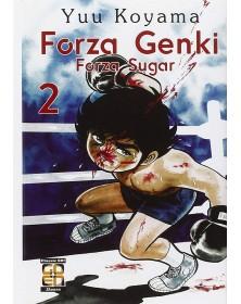 Forza Genki! 2