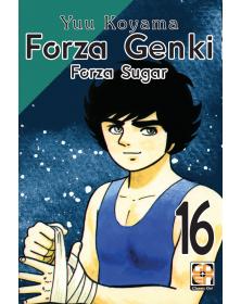 Forza Genki! 16