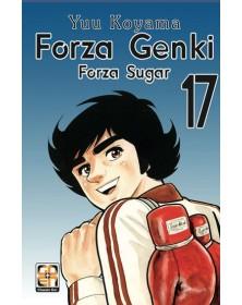 Forza Genki! 17