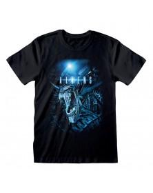 T-Shirt - Aliens T-Shirt...