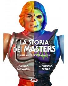 La storia dei Masters - Il...