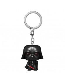 Funko - Star Wars Pocket...