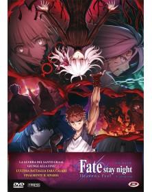 Fate/Stay Night - Heaven'S...