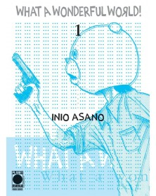 Asano Collection: What a...