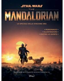The Mandalorian: Lo...