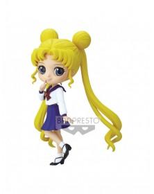 Banpresto - Sailor Moon...
