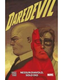 Daredevil 2: Nessun...