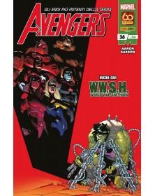 Avengers 36