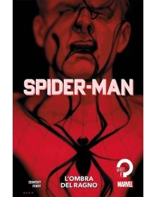 Spider-Man: L'Ombra del Ragno