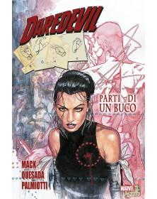 Daredevil: Parti di un Buco