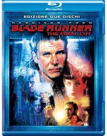 Blade Runner (Final Cut) (2...