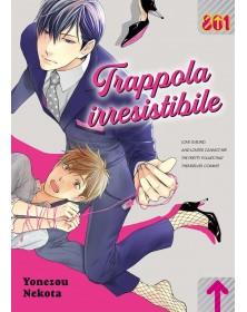 Trappola irresistibile 1