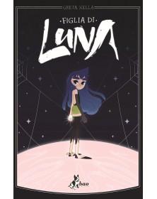 Figlia di Luna