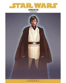 Star Wars Epic – Eredità 1:...