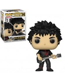 Funko - Green Day POP!...