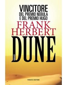 Dune: Il ciclo di dune -...