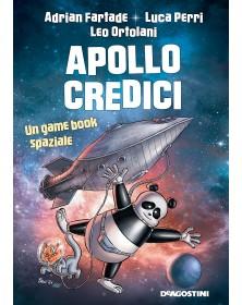 Apollo credici: Un game...