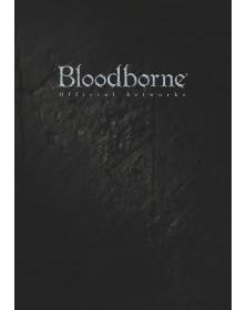 L' arte di Bloodborne