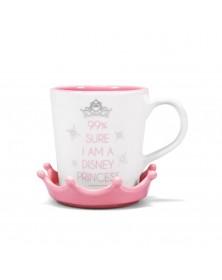 Tazza - Disney Shaped Mug...