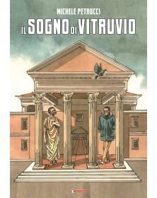 Il sogno di Vitruvio