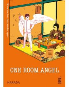 One Room Angel
