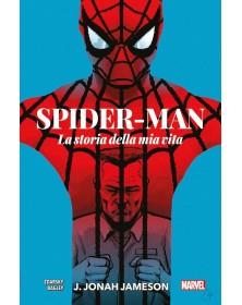 Spider-Man: La Storia Della...